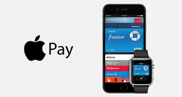 Apple reportedly plans to launch Apple Pay in China by February