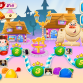 Candy Crush' Maker King Digital Sold To Activision...