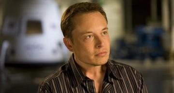 Tesla Uberizing the Energy Industry?