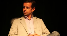 Twitter CEO Jack Dorsey, a New Favorite Leader?