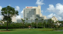 Marriott Starwood Merger Creates World's Biggest Hotel Chain