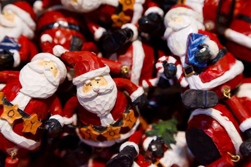 Christmas 2015 Holiday Tech Guide