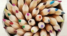 A Guide to Creative Leadership