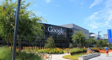Google Announces Purchase of Clean Energy to Power Google Data Centres