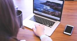 Productivity Tips to Achieve Inbox Zero