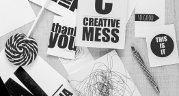 Secret of the Most Creative People in Business