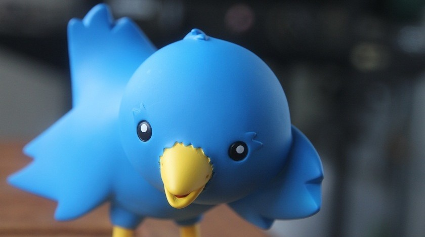 Twitter will allow you to tweet beyond 140 characters