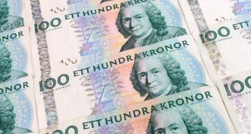 Sweden's Riksbank Plans to Introduce World's First National Digital Currency
