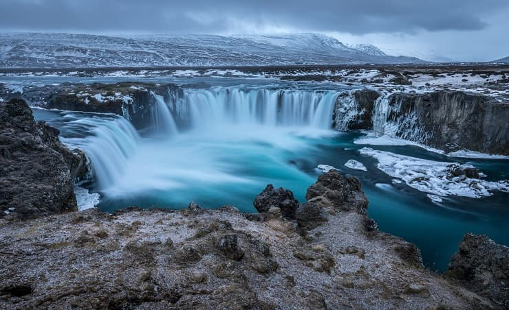 Iceland-tourism-industry3