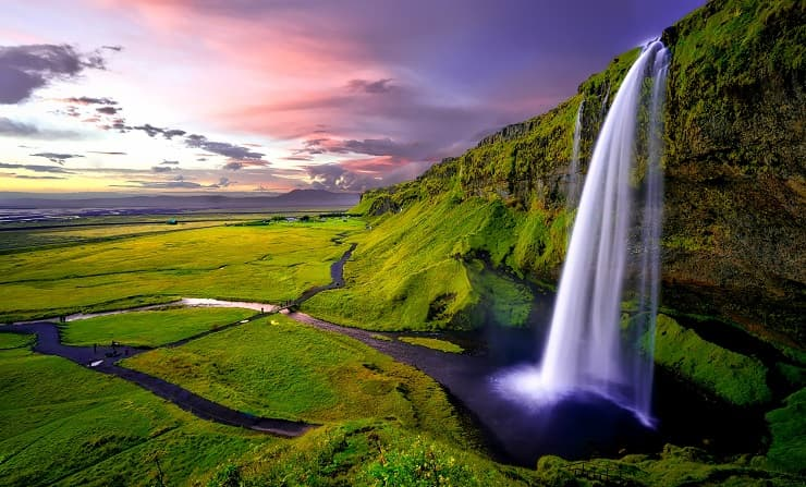 Iceland-tourism-industry5