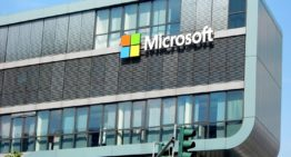 Microsoft Layoff to Make Thousands of Employees Jobless Worldwide