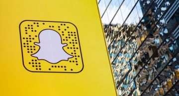 Snap Acquisition Targeting Ad Tech Companies