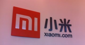 Xiaomi Nokia Deal to Solely Focus on Artificial Intelligence Patents