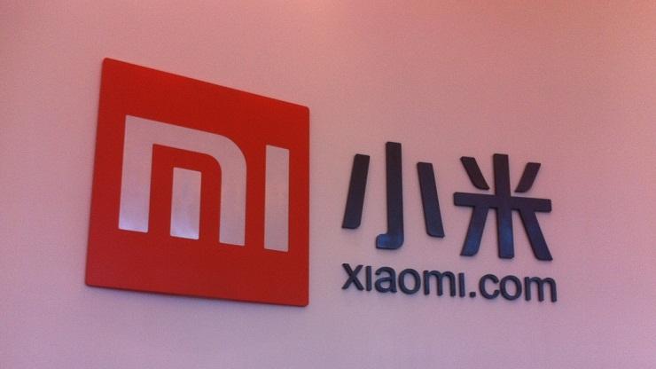 Xiaomi-Nokia-deal