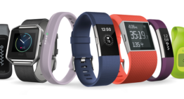 Fitbit Lawsuit is all about Patent Infringement