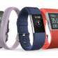 Fitbit lawsuit