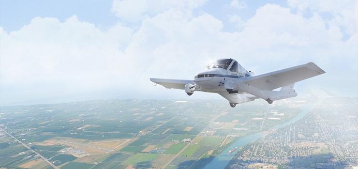 flying-car-startup-terrafugia