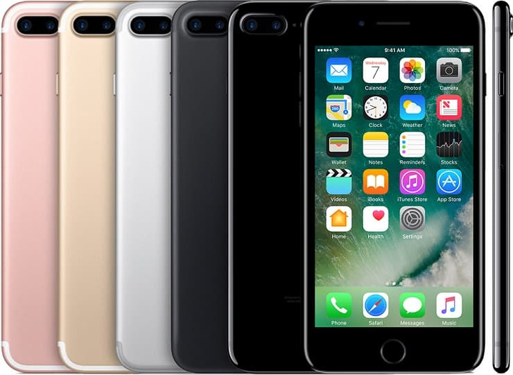 iPhone-import-ban
