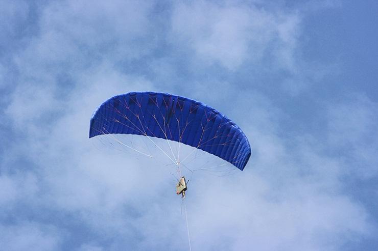 kite-power-system