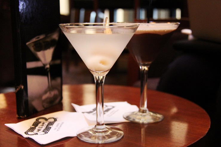 most-expensive-martinis