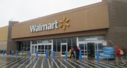 Google Walmart partnership will provide an online shopping voice assistant