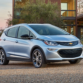 General Motors Chevy Electric Bolt