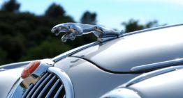 The World's Most Beautiful Car 'Jaguar E-Type' to Make a Comeback