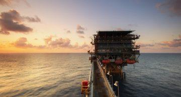 World Energy Demand Will Flatten From 2030