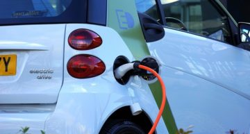 Electric vehicles are on the fourth gear, but what about its infrastructure?