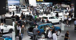 Honda Urban EV Concept is the next-gen car with a retro design