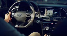 Hyundai and Kia will offer AI assistants starting 2019