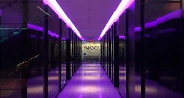U.S. Court refuses to dismiss Yahoo lawsuit due to data breach