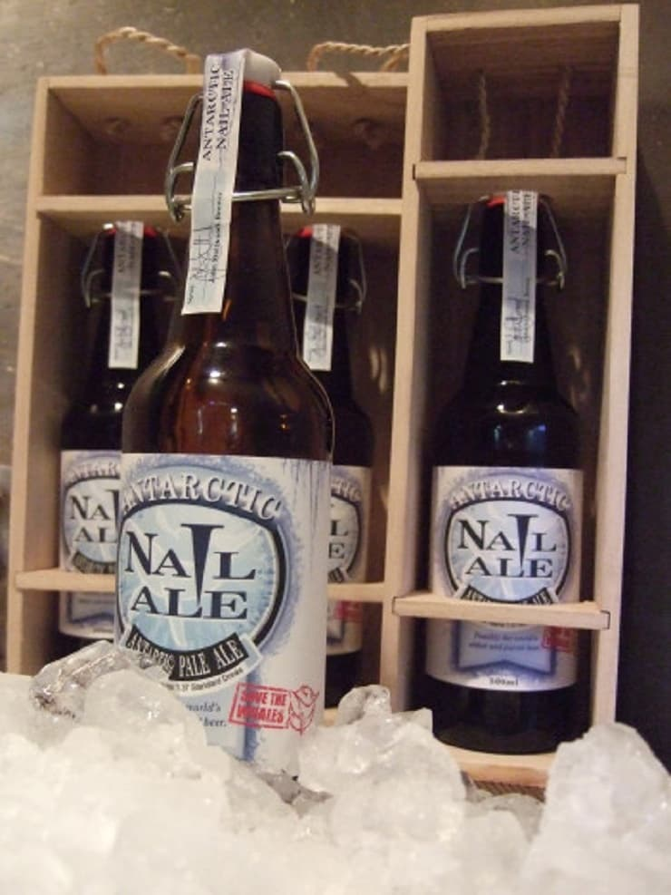nail-ale-costlist-beer