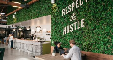 WeWork Acquires Meetup in a bid to Accelerate Growth