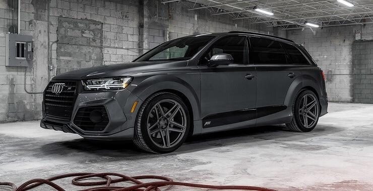 ABT-Audi-Q7-1