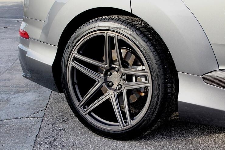 ABT-Audi-Q7-2