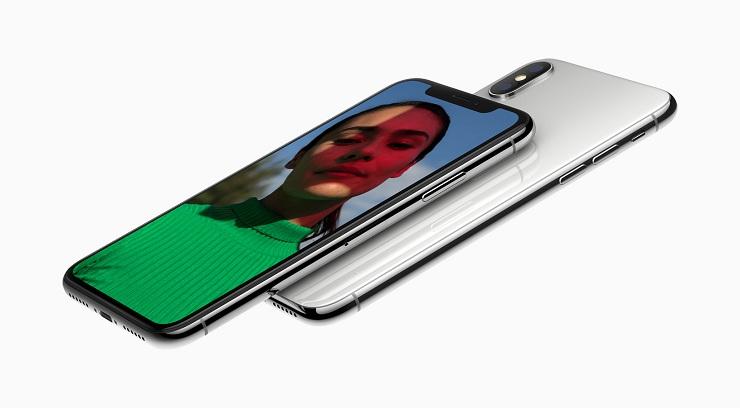 apple-Q4-2017.2