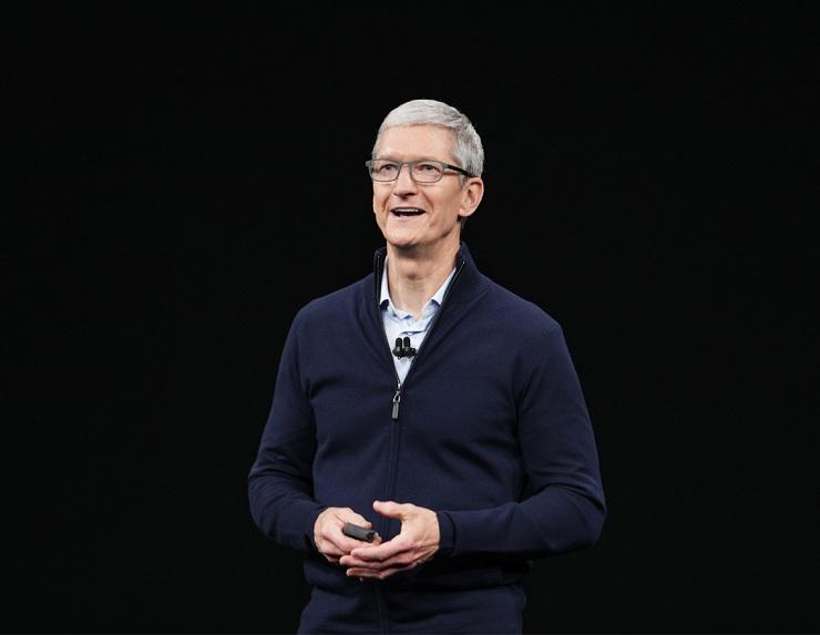 apple-Q4-2017