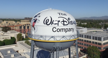 Disney supposedly in talks to buy 21st Century Fox Studios