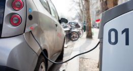 Ionity to curb the problem of lack of EV charging stations