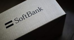 SoftBank investment of $25 billion to rock Saudi's FDI