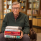Bill Gates best books of 2017