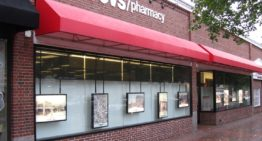 What CVS and Aetna's Merger means for you