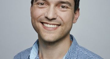 Business Lessons from Nathan Blecharczyk, Airbnb co-founder