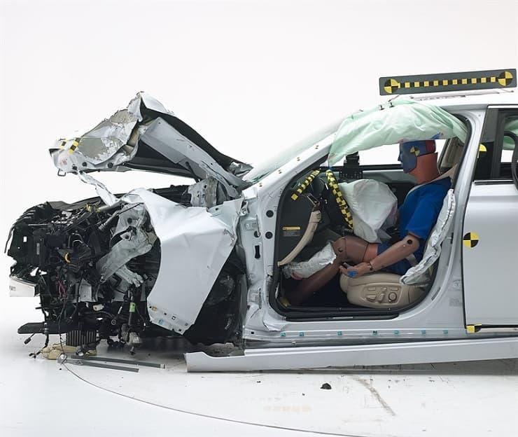 Safest-cars-of-2018-10