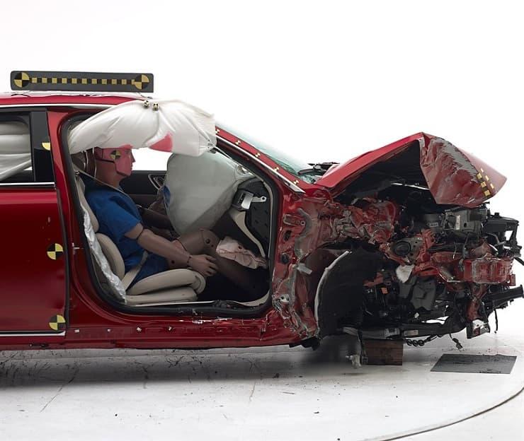 Safest-cars-of-2018-11