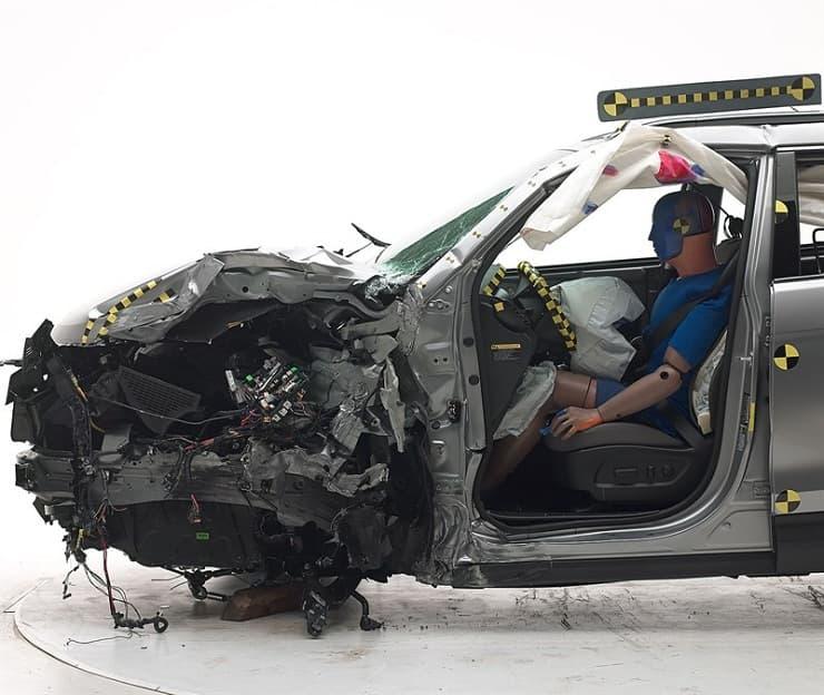 Safest-cars-of-2018-13