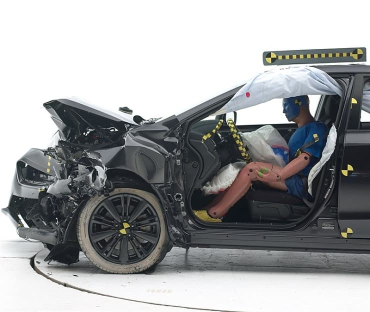 Safest-cars-of-2018-4