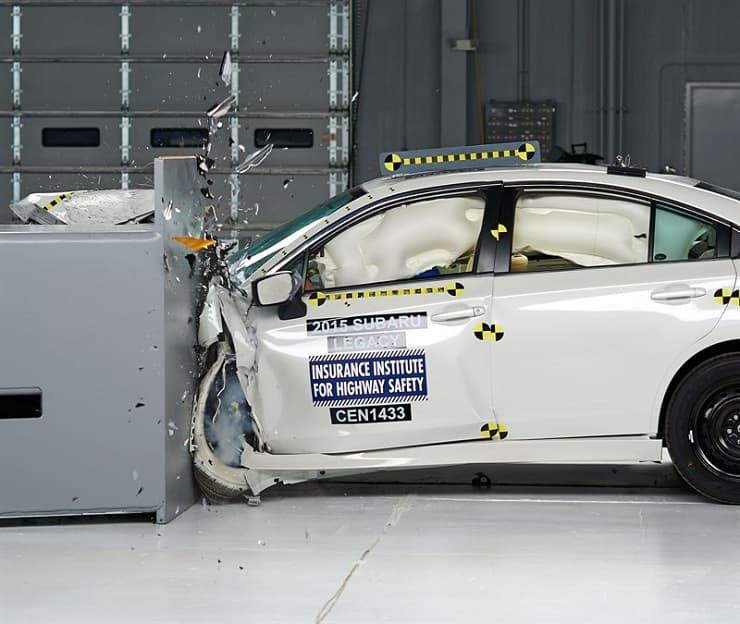 Safest-cars-of-2018-5