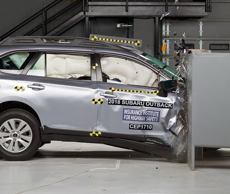 Safest-cars-of-2018-6
